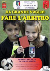 Manifesto_corso_arbitri_small