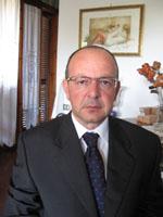 MicheleAnnunciata
