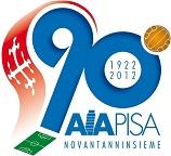 logo90-p