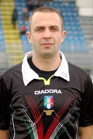 Stefano Liberti - A.A.CAN B