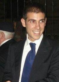 Marco Tedesco