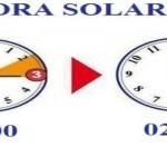cambio-orario-2014-15-da-ora-legale-a-ora-solare_99785