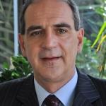 Cremonini Carlo - Procuratore Arbitrale Nazionale