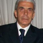 D'Alascio Michele - Presidente di Sezione