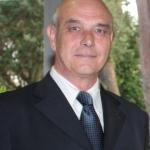Fiaschi Carlo - OTS