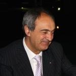 Russo Gesualdo - OTR