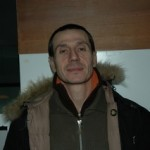 ALFONSO DAVIDE