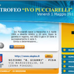 Pucciarelli_sito