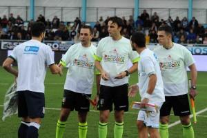 Serie B - Entella Vicenza 2
