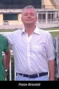 braccini