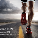 Referee Run 2016 - 1^ Tappa
